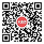大商创演示站-二维码
