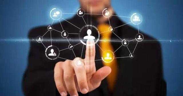 微分销商城系统裂变营销模式有哪些