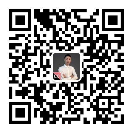 微信二维码聊客户.jpg