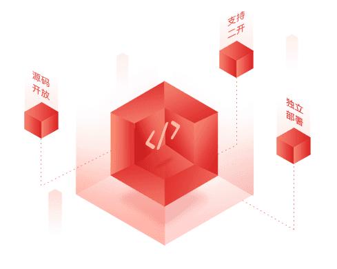 大商创多用户商城系统有哪些功能