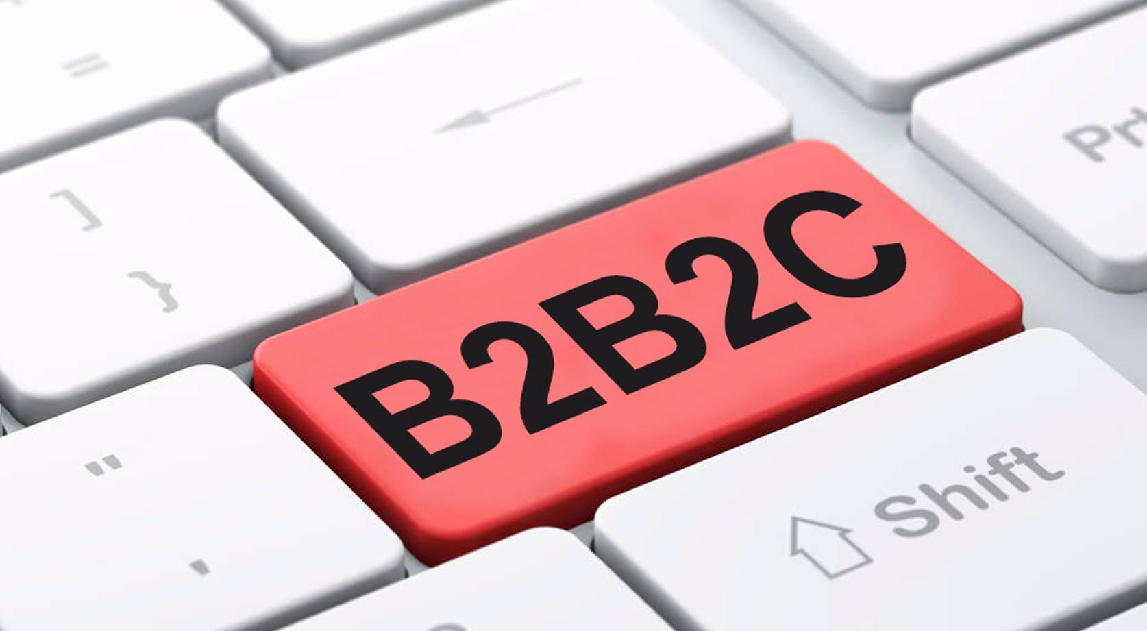b2b2c免费网上商城系统要注意什么
