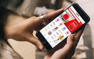 社交新零售时代有哪些典型的电商模式