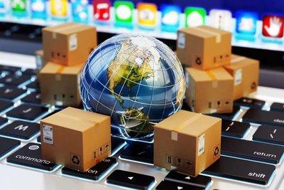 跨境电商系统搭建需求分析