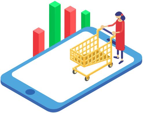 大商创新零售系统有哪些优势
