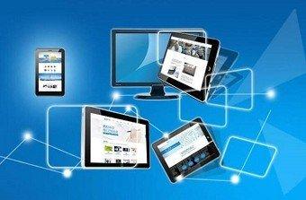 网上商城系统的运营方法