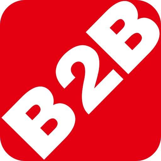 影响B2B2C系统报价的原因是什么