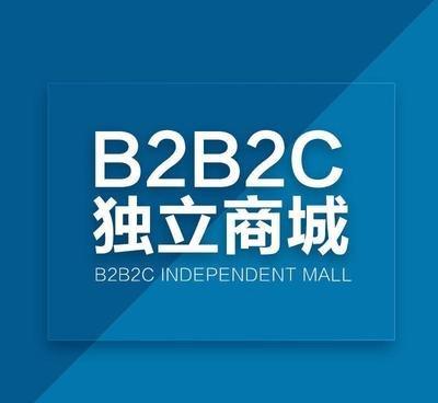 影响B2C商城系统价格的因素