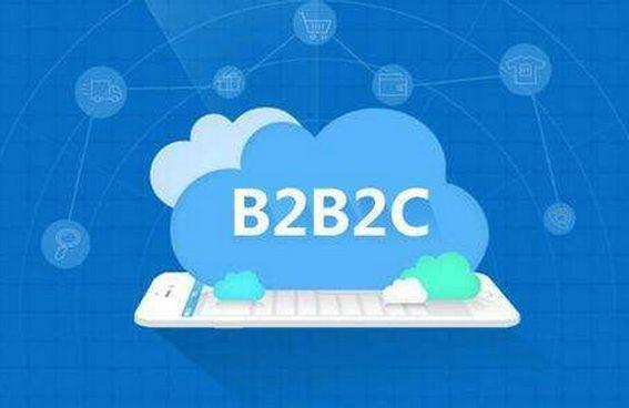 B2B2C商城系统优缺点有哪些