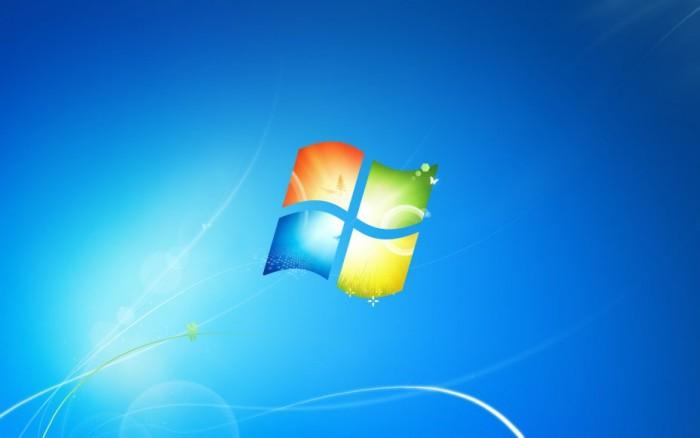 Windows 7正式退休!微软不再提供更新,win10时代到来
