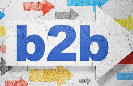 B2B商城系统有免费吗