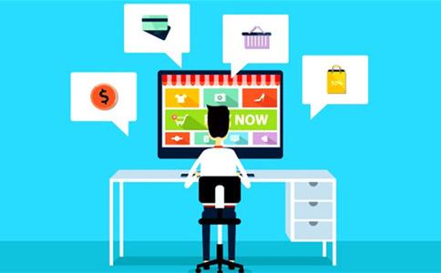 如何搭建用户体验好的电子商务商城系统