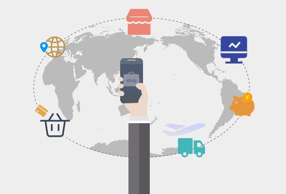 服装电商商城系统开发注意什么