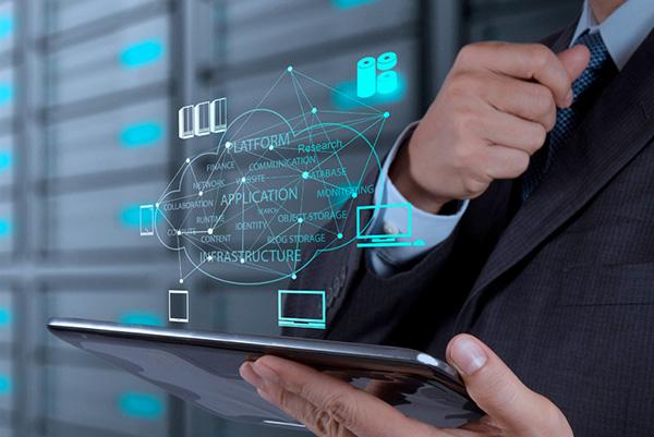 微商城系统开发公司功能